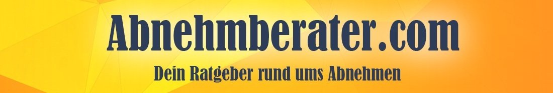 abnehmberater.com